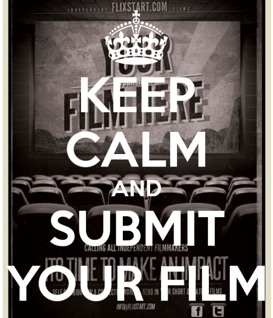 keep-calm-and-submit-your-film-6.png
