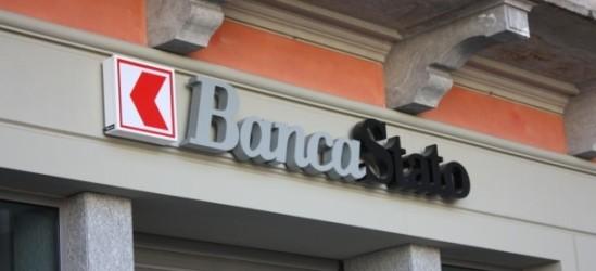 BancaStato_Lugano-e1301058568113