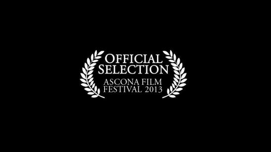logo selezione 2013