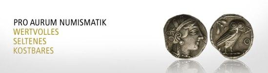 numismatik-842