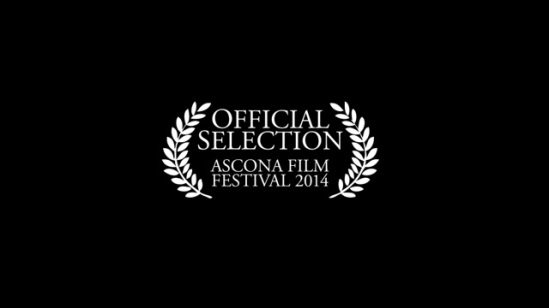 Official%20Selection_AFF2014_bianco