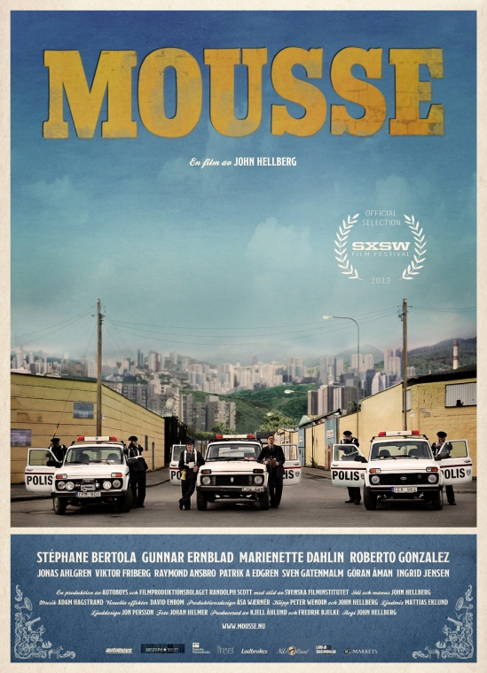 Mousse_Poster_2