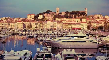 cannes-harbour
