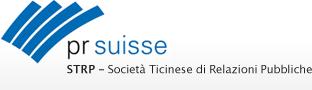 logo_prsuisse_312x90_strp (1)