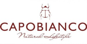 cropped-cropped-logocapobianco2
