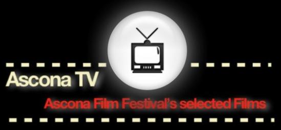 ascona tv