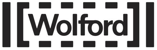 COMMID031V502UF1_1_13-wolford-logo