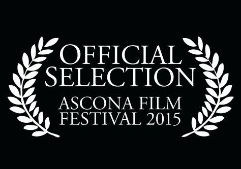Official Selection_AFF2014_nero