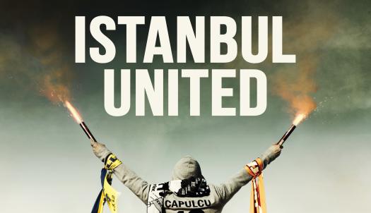 20140910-istanbul_plakat_525