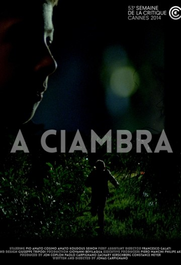 ACiambra_Night_BigPoster-360x526