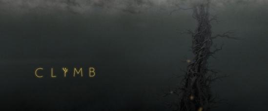 Climb 04