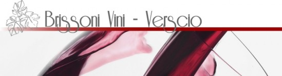 cropped-vinorosso4