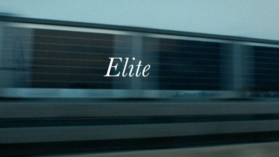 Elite_Filmstill_003