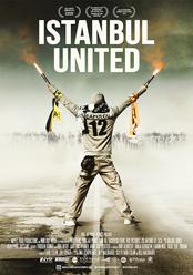 Istanbul United-PlakatBild
