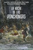 la-noche-de-las-ponchongas