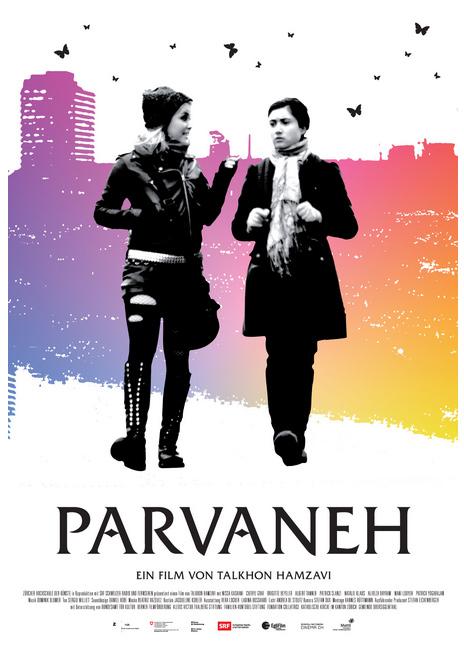 Parvaneh-talkhon-hamzavi