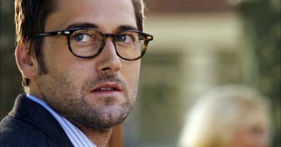 the-blacklist-saison-2-tom-keen-ryan-eggold