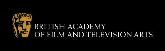 BAFTA_MBRAND_SML_NEG