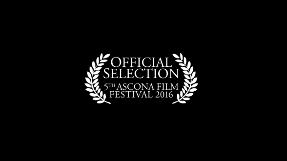 Official-Selection_AFF2016_bianco