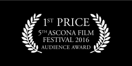 Official-Selection_1st Audience award