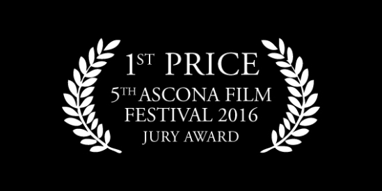 Official-Selection_1st Jury-Award