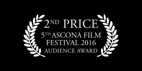 Official-Selection_2nd Audience award