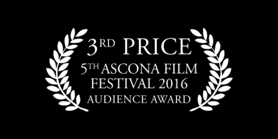 Official-Selection_3rd Audience award