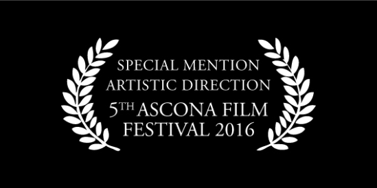 Official-Selection_Special-Mention