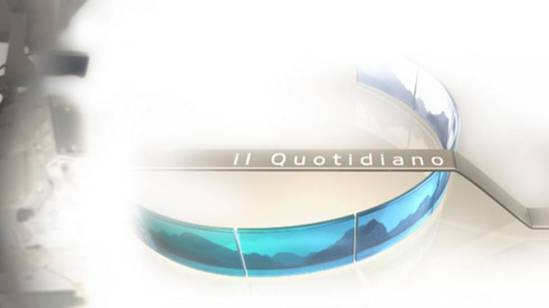 SHOWCASE_il_quotidiano