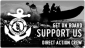 button-DAC-support-us-zodiac-01_over