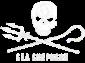 sscs-jolly-roger-web-logo