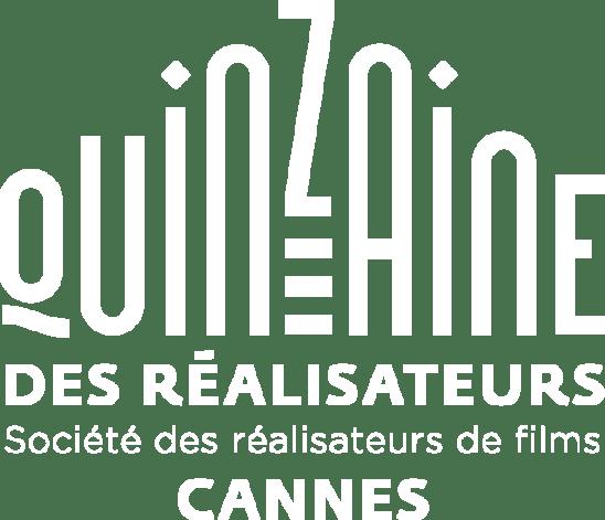 logo_quinzaine_fr_blanc