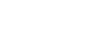 roederer_logotype-monochrome-white-on_dark_bckgd_only-2