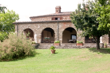 villa-vinci84