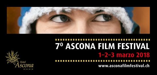 F12_ascona film festival-1