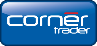 CORNERTRADER_BLUE_logo