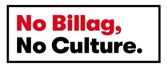 No_Culture