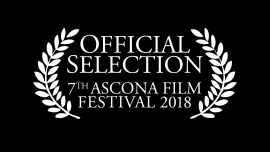 Official Selection_AFF2018_bianco2