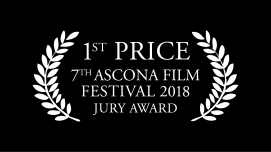 Official Selection_AFF2018_bianco_Giuria+pubblico_-01