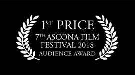 Official Selection_AFF2018_bianco_Giuria+pubblico_-02