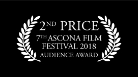 Official Selection_AFF2018_bianco_Giuria+pubblico_-03