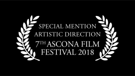 Official Selection_AFF2018_bianco_Giuria+pubblico_-05