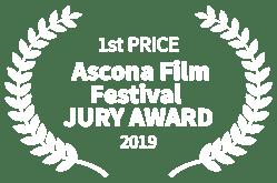 1stprice-asconafilmfestivaljuryaward-2019 (1)