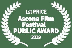 1stprice-asconafilmfestivalpublicaward-2019