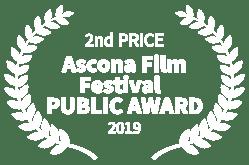 2ndprice-asconafilmfestivalpublicaward-2019 (1)