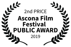 2ndprice-asconafilmfestivalpublicaward-2019