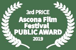 3rdprice-asconafilmfestivalpublicaward-2019 (1)