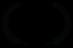 3rdprice-asconafilmfestivalpublicaward-2019
