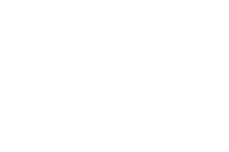 hostofhonour-asconafilmfestival-2019 (1)