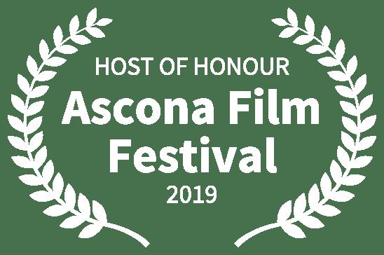 HOSTOFHONOUR-AsconaFilmFestival-2019 (1).png